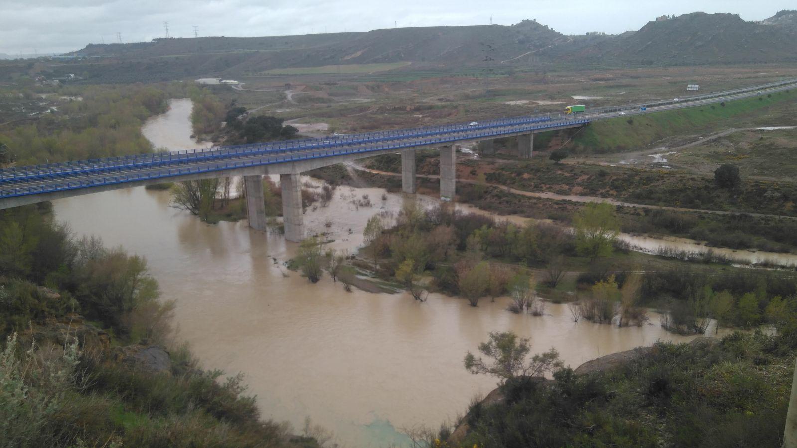 Bases Campeonato Damas Aragón Agua Dulce 2018