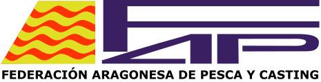 Bases Campeonato Aragón Carpfishing 2020