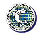 Confederación internacional del la pesca deportiva
