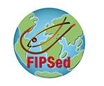 Federación internacional de la pesca en agua